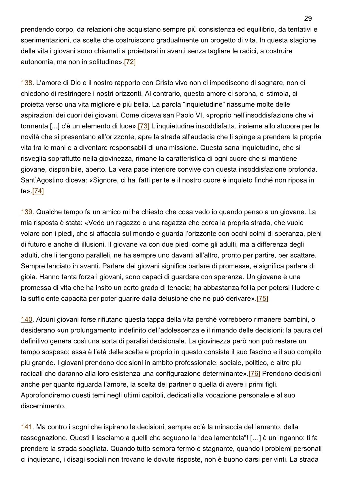 papa-francesco_esortazione-ap_20190325_christus-vivit29