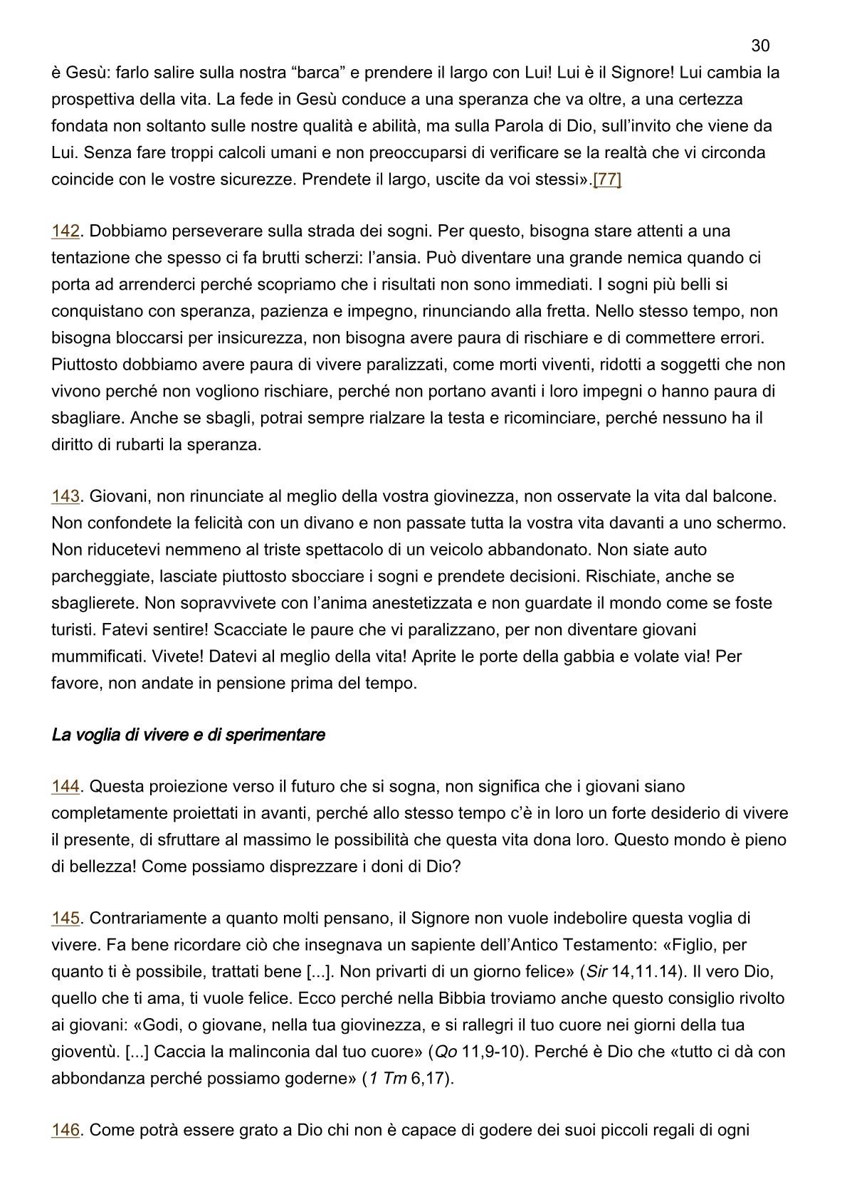 papa-francesco_esortazione-ap_20190325_christus-vivit30