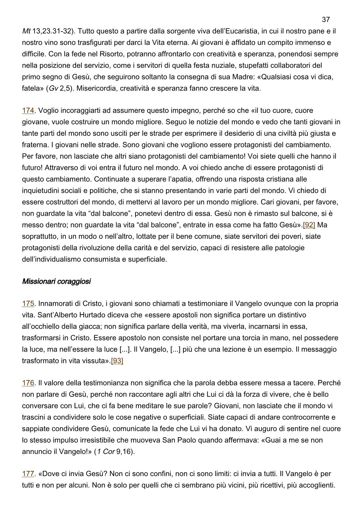 papa-francesco_esortazione-ap_20190325_christus-vivit37