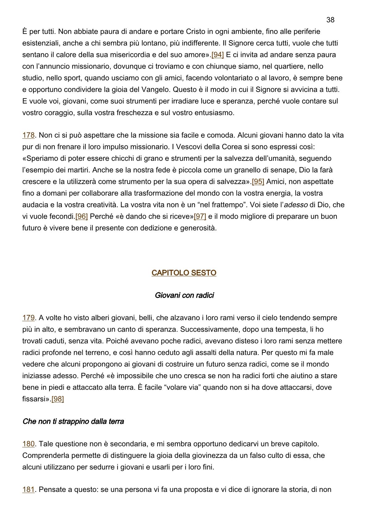 papa-francesco_esortazione-ap_20190325_christus-vivit38