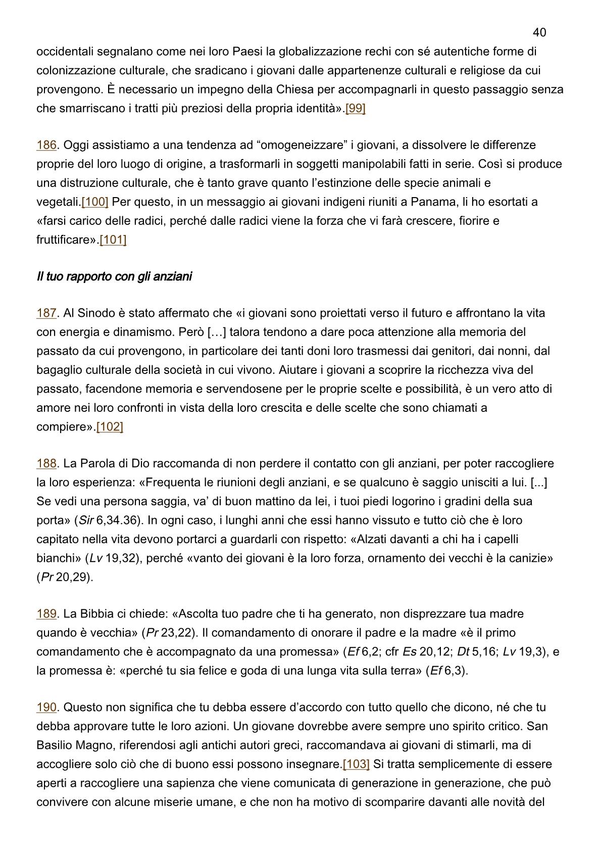 papa-francesco_esortazione-ap_20190325_christus-vivit40