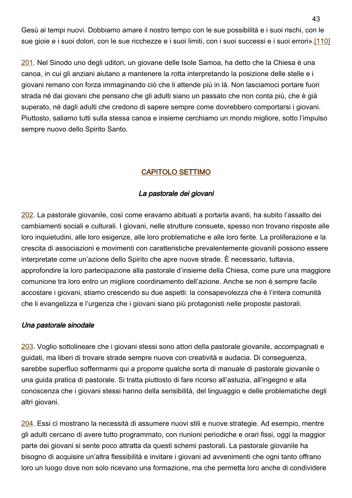 papa-francesco_esortazione-ap_20190325_christus-vivit43