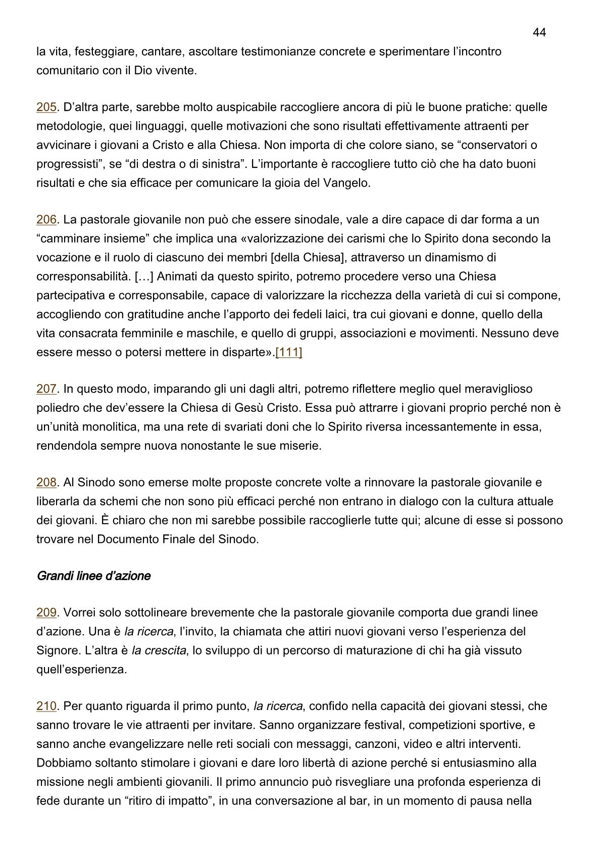 papa-francesco_esortazione-ap_20190325_christus-vivit44
