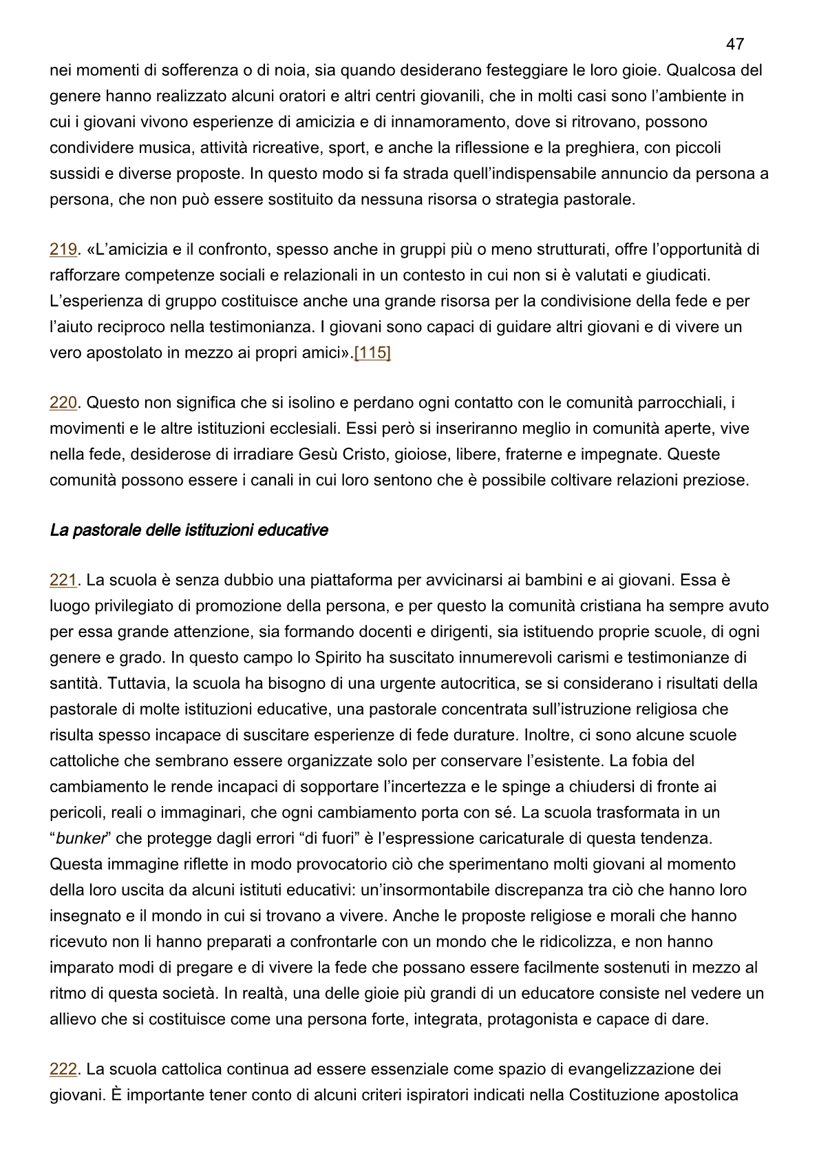 papa-francesco_esortazione-ap_20190325_christus-vivit47