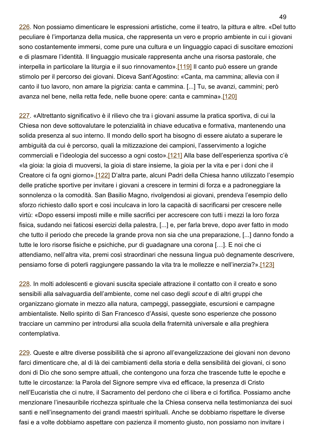 papa-francesco_esortazione-ap_20190325_christus-vivit49