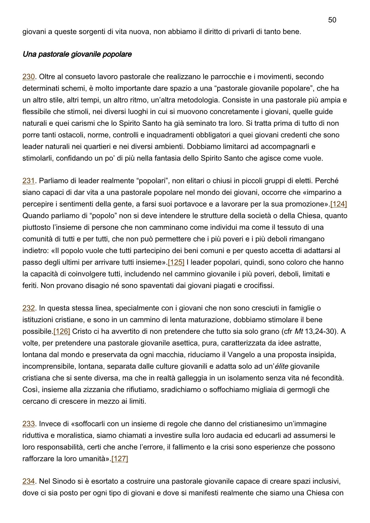 papa-francesco_esortazione-ap_20190325_christus-vivit50