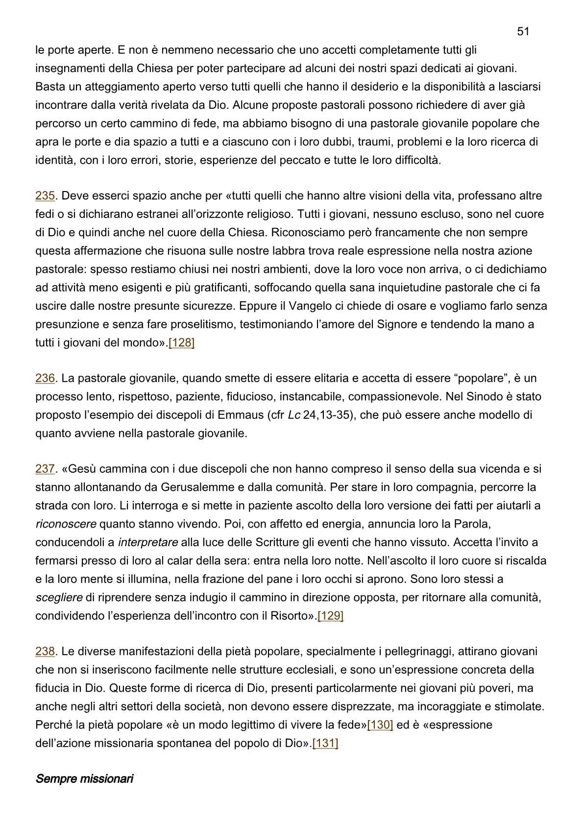 papa-francesco_esortazione-ap_20190325_christus-vivit51