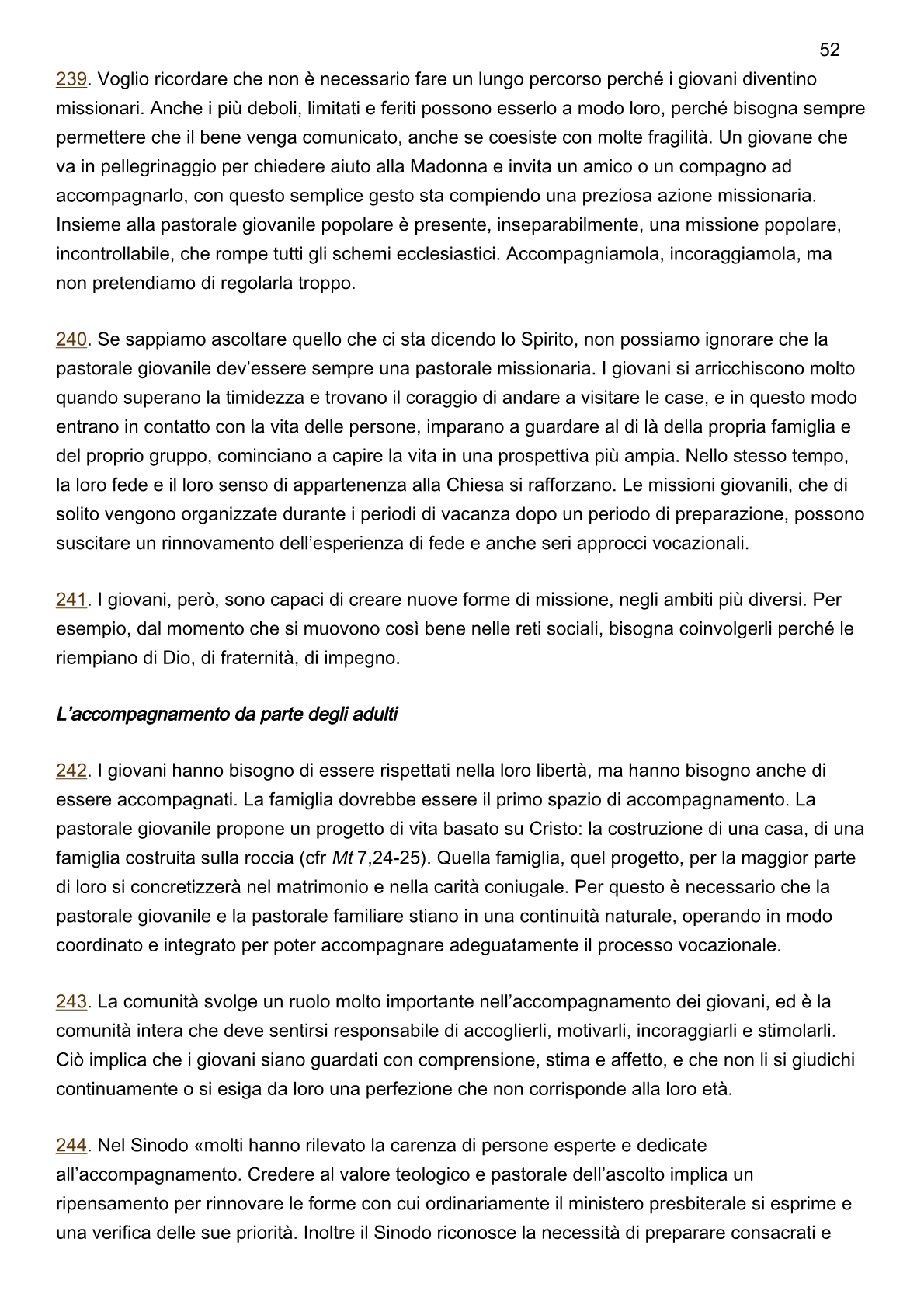 papa-francesco_esortazione-ap_20190325_christus-vivit52