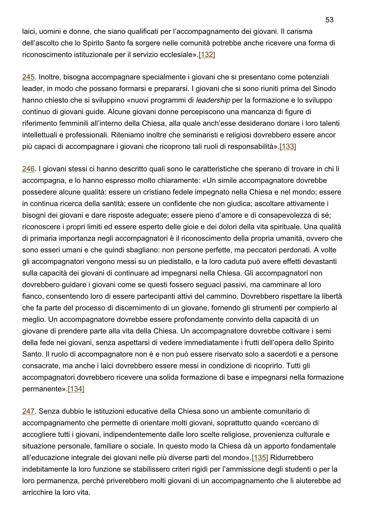 papa-francesco_esortazione-ap_20190325_christus-vivit53
