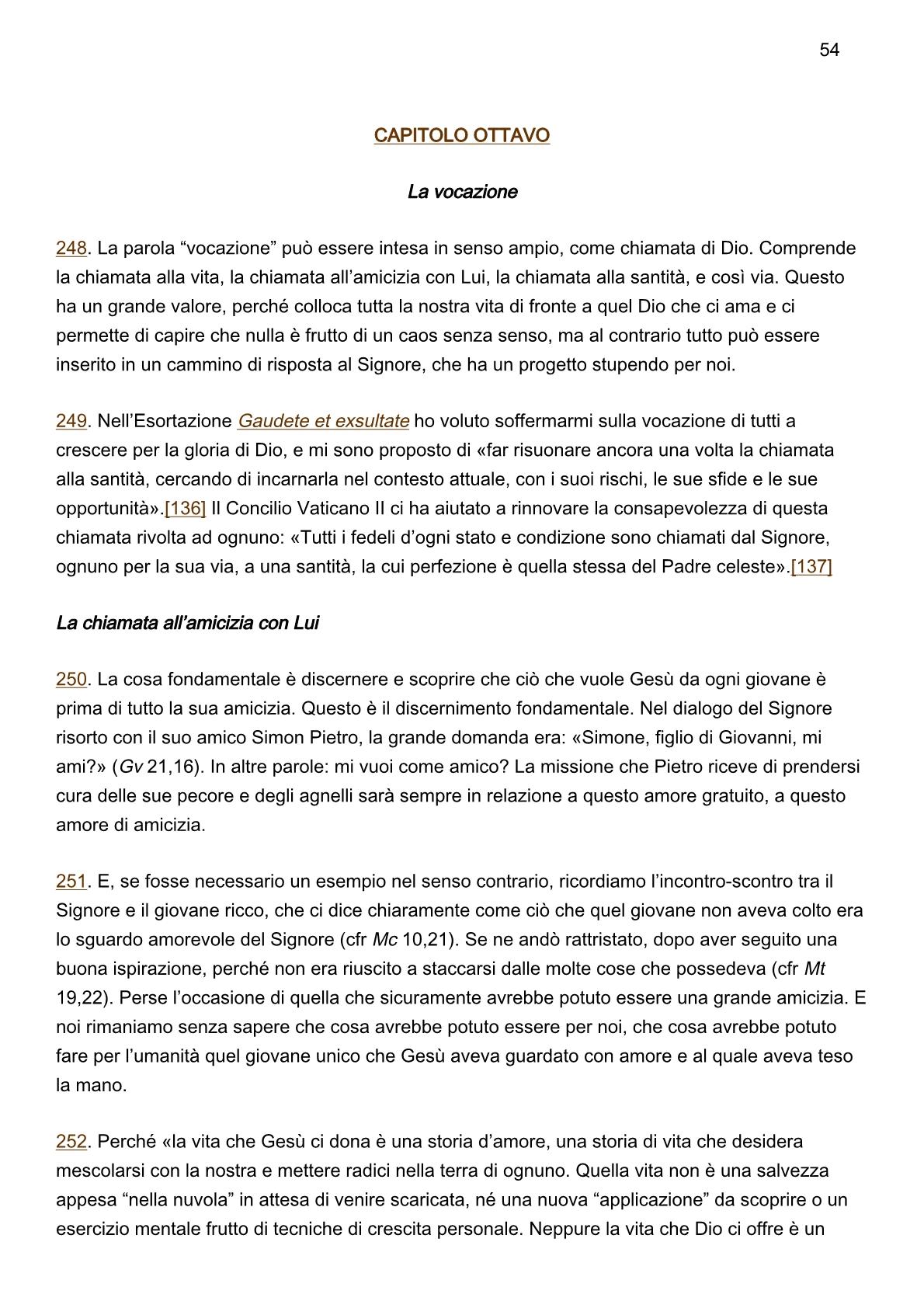 papa-francesco_esortazione-ap_20190325_christus-vivit54