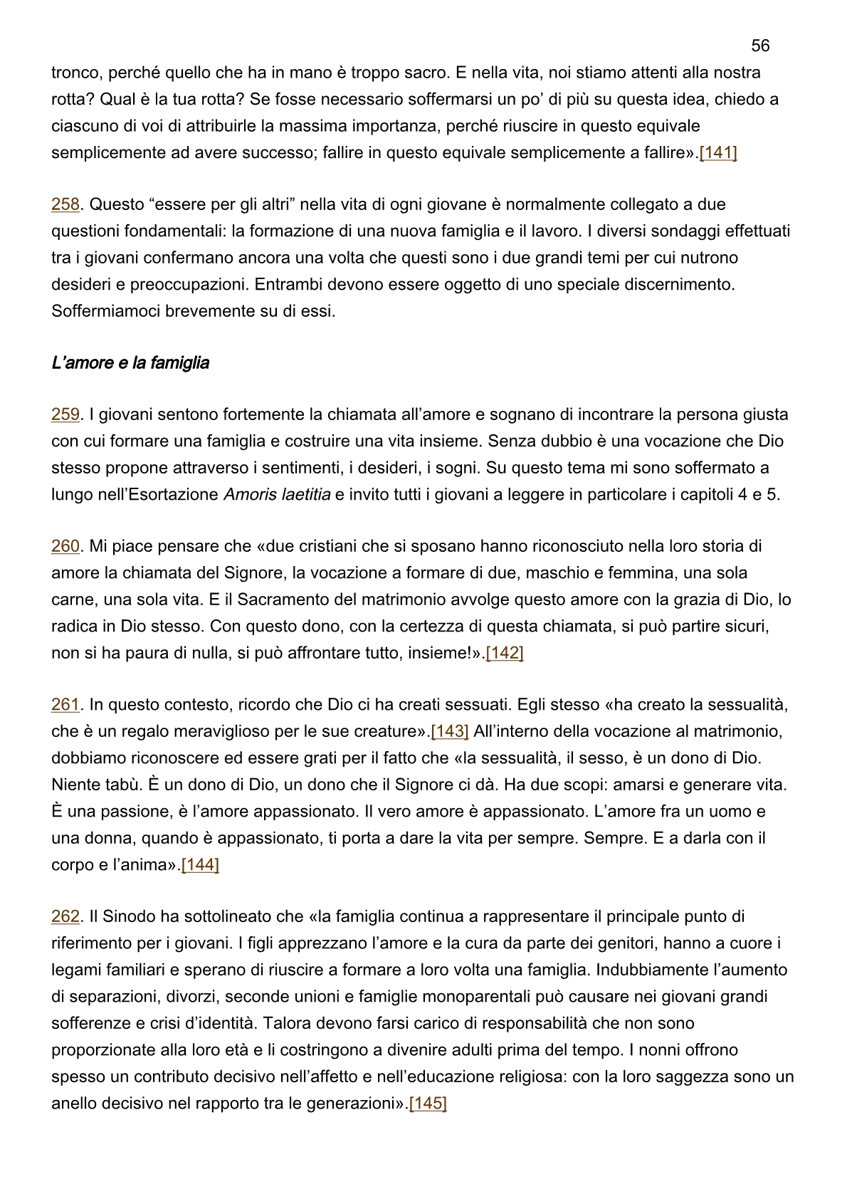 papa-francesco_esortazione-ap_20190325_christus-vivit56