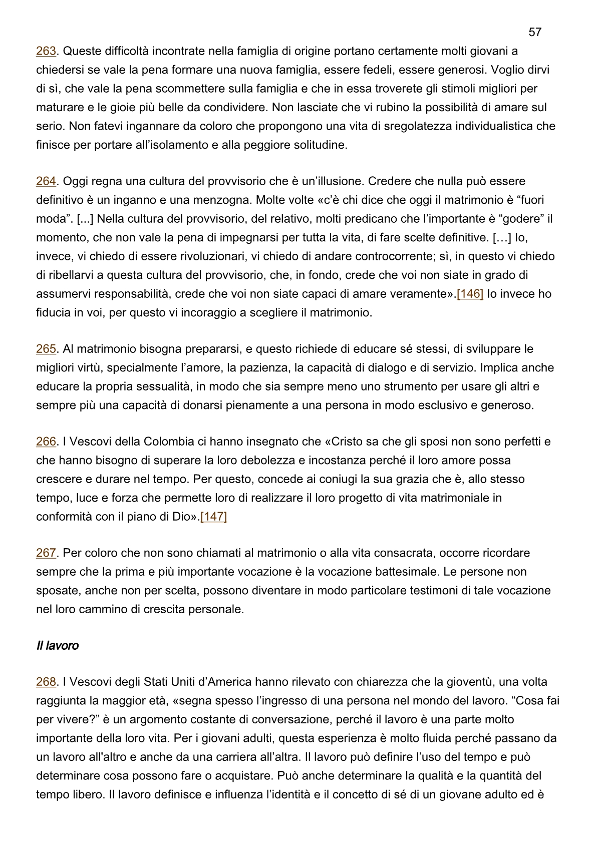 papa-francesco_esortazione-ap_20190325_christus-vivit57