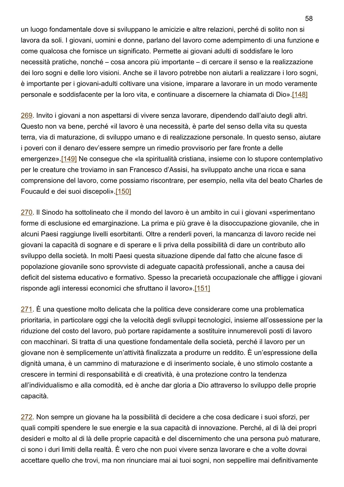 papa-francesco_esortazione-ap_20190325_christus-vivit58