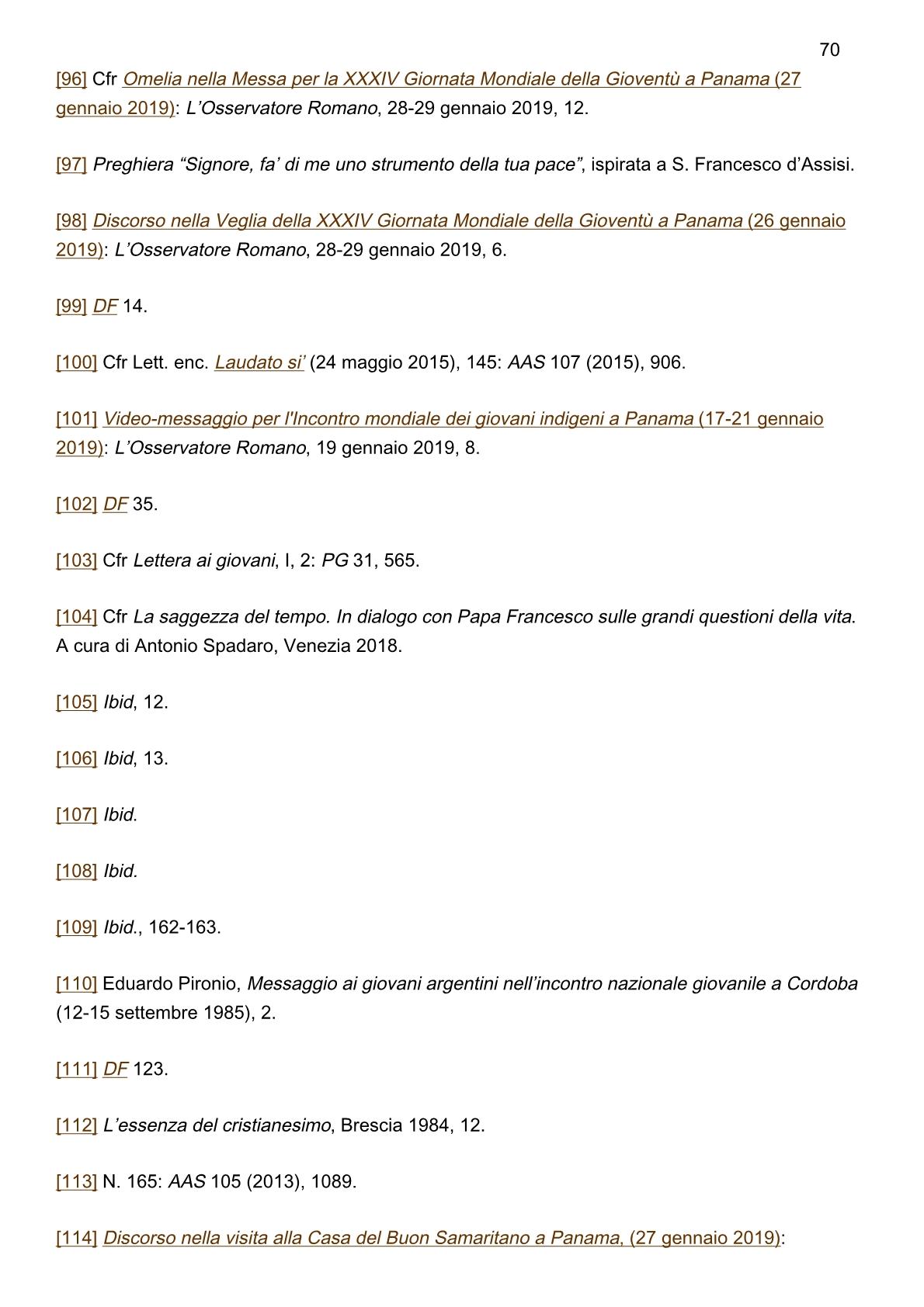 papa-francesco_esortazione-ap_20190325_christus-vivit70