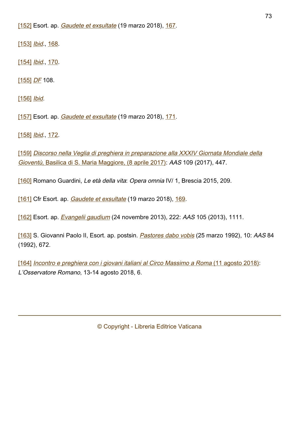 papa-francesco_esortazione-ap_20190325_christus-vivit73