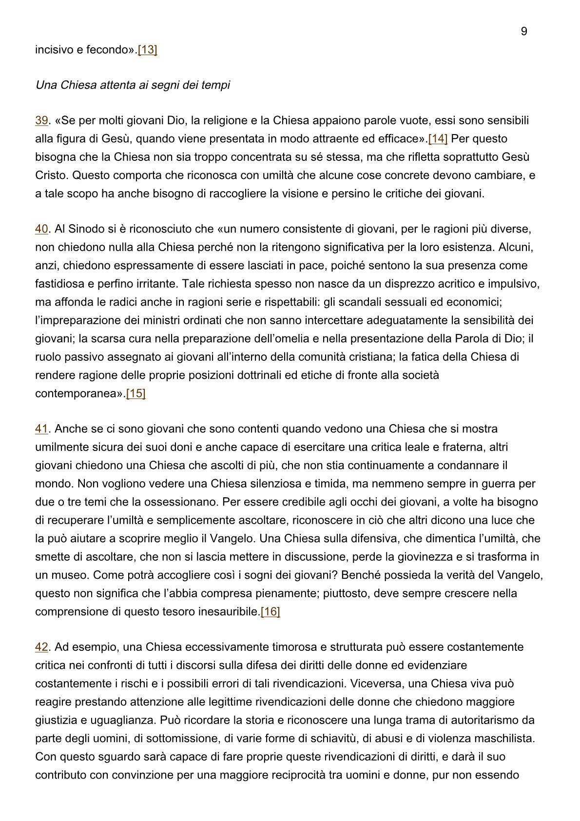 papa-francesco_esortazione-ap_20190325_christus-vivit9