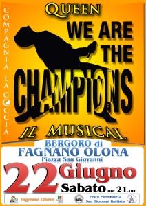 WATC Loc 2019 Fagnano Olona 22.6 A3 DEF HDOK1