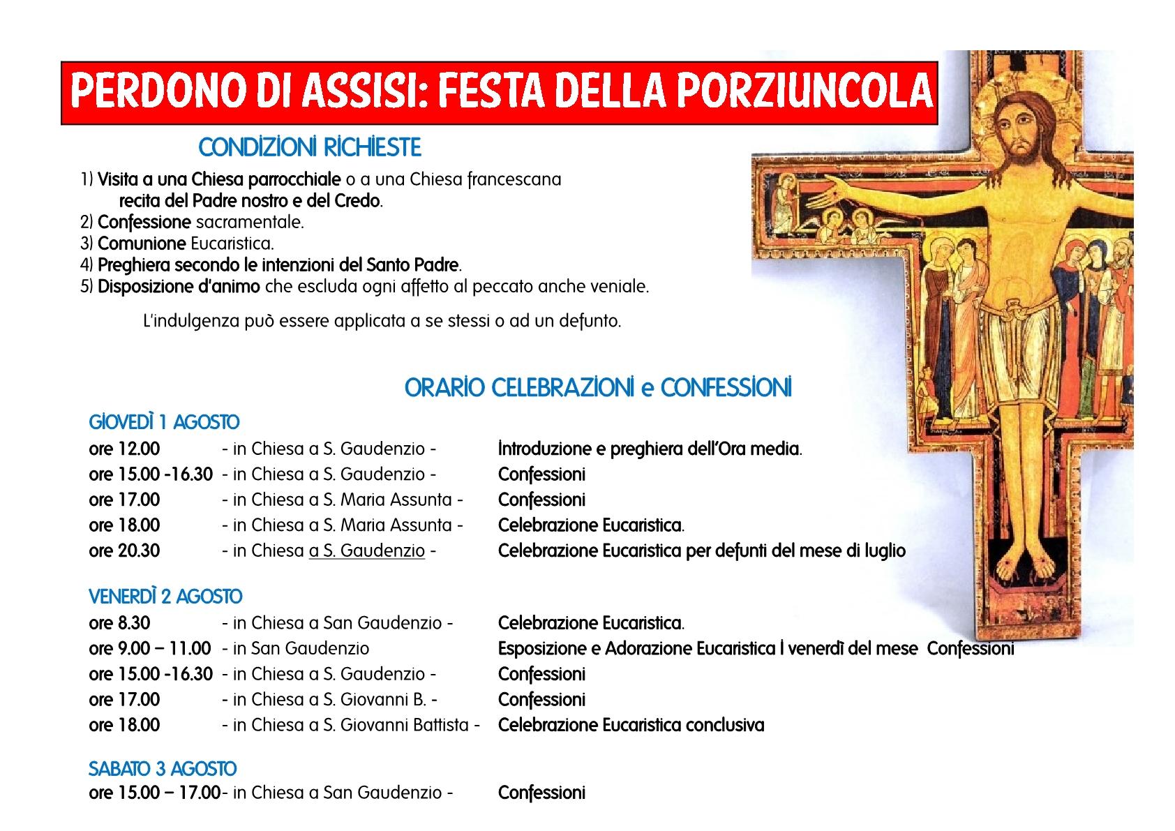 Volantino-perdono-di-Assisi1