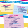 Locandina_festa_SMA19_Rev2