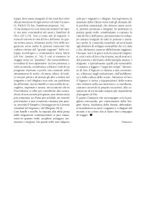 MessaggioPapaFrancesco3