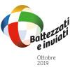 Logo_Battezzati-e-inviati