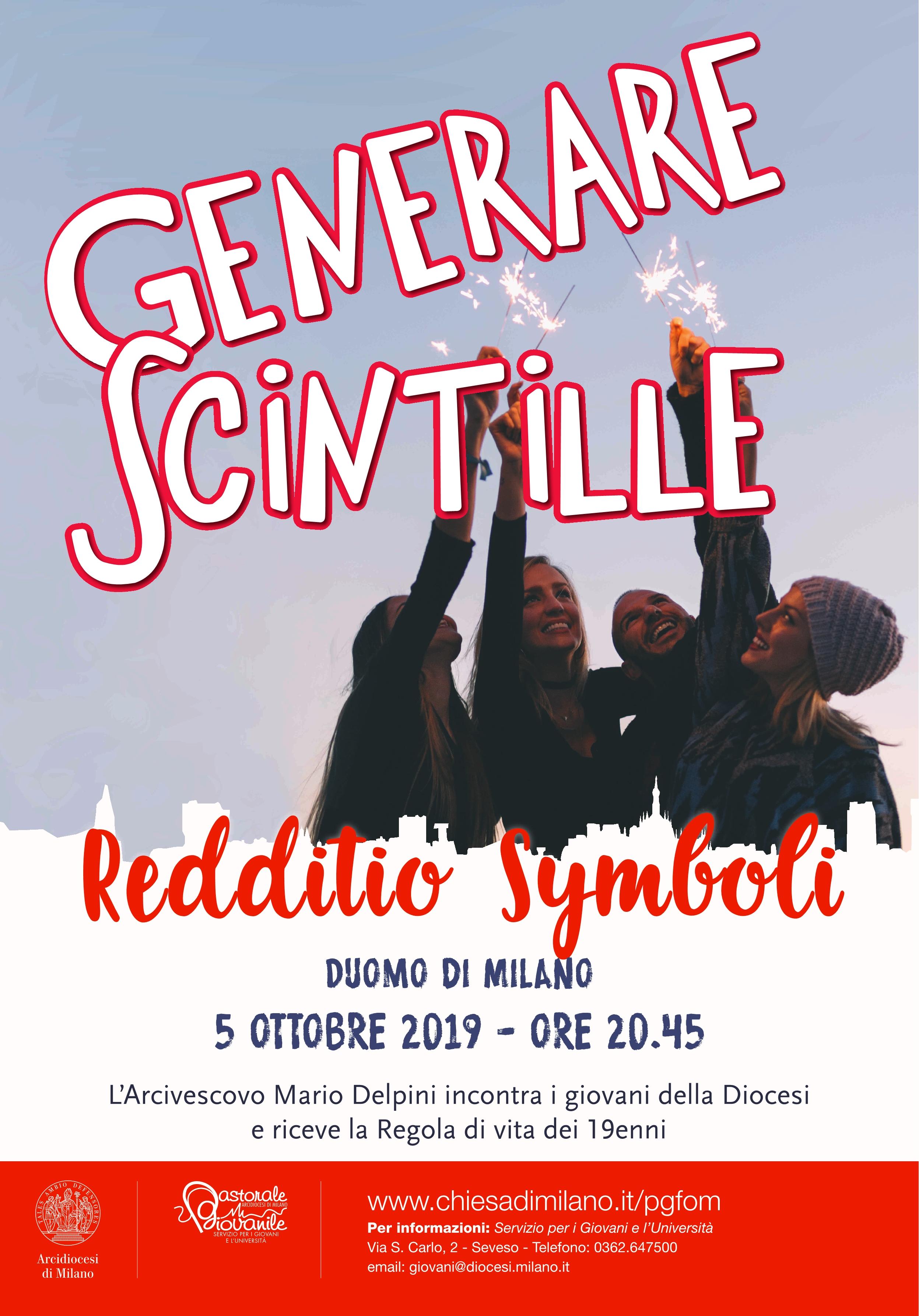 Manifesto-Redditio-Symboli-20191