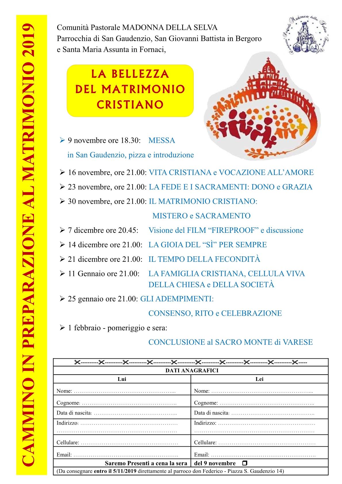Volantino-2019-2011