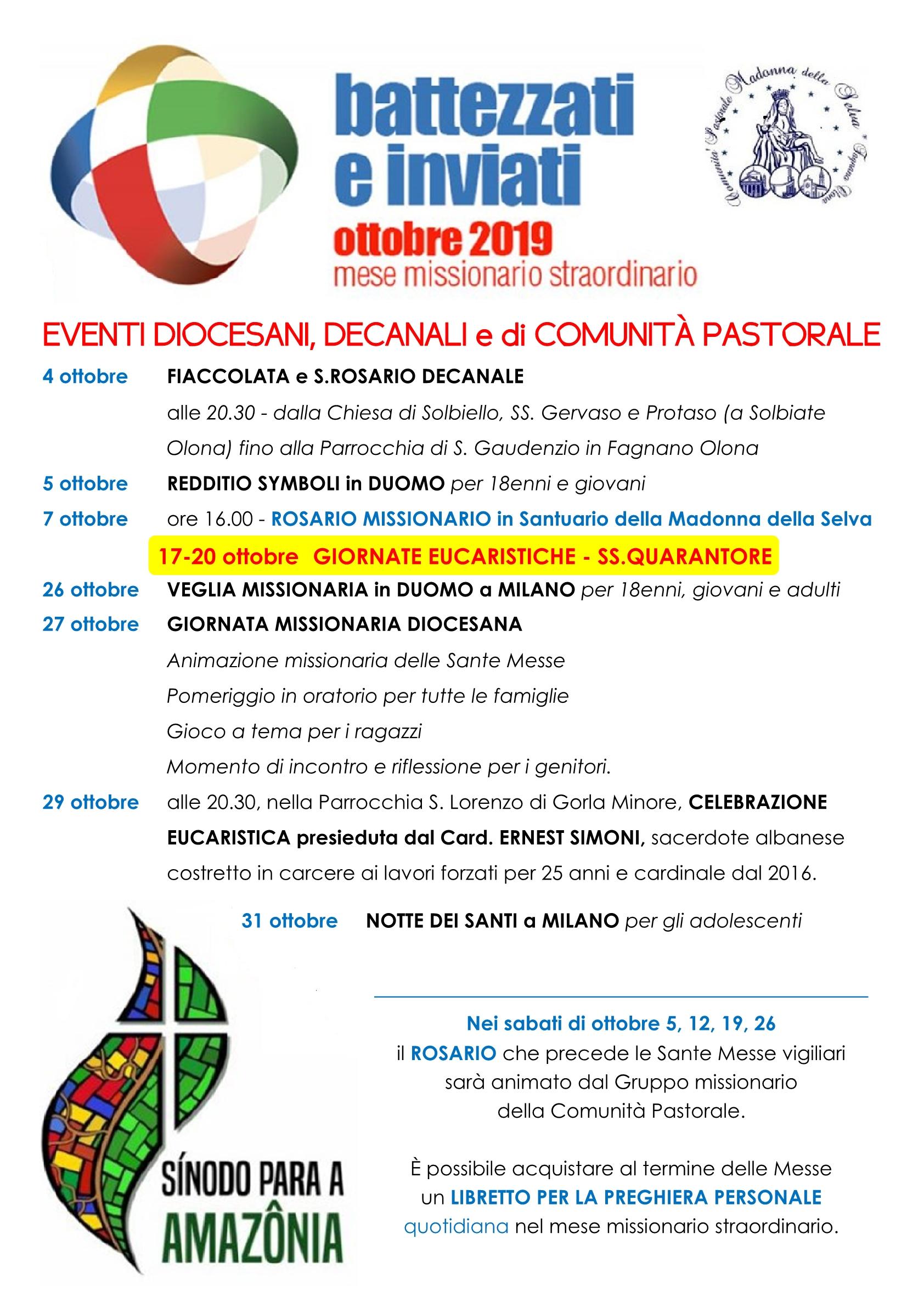 Volantino-mese-missionario-straordinario-ott-20191