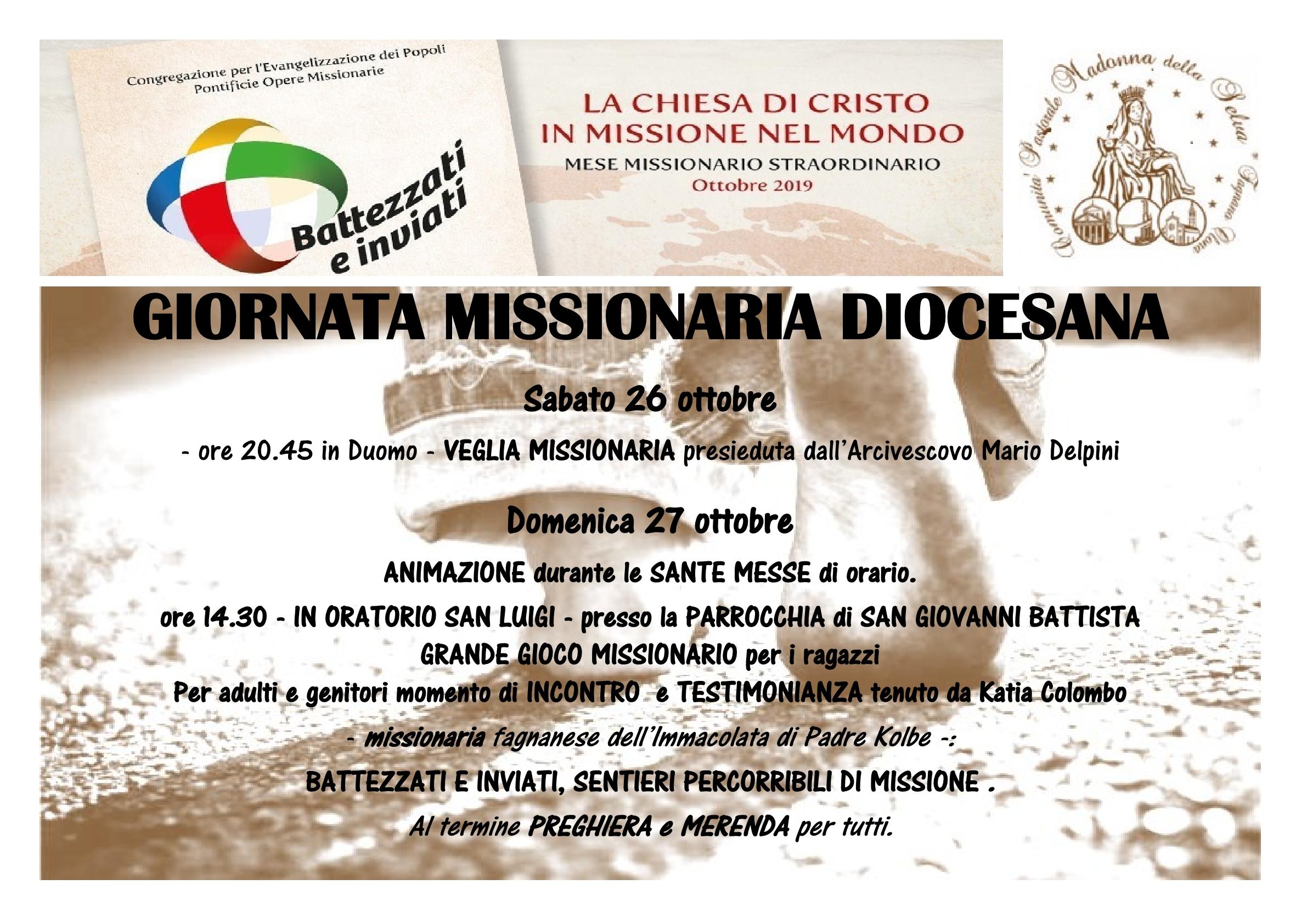 Volantino-giornata-missionaria-191