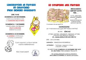 Volantino-Avvento-in-oratorio-recita-laboratori1