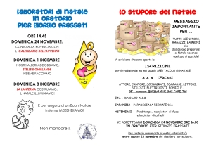 Volantino-Avvento-in-oratorio-recita-laboratori2