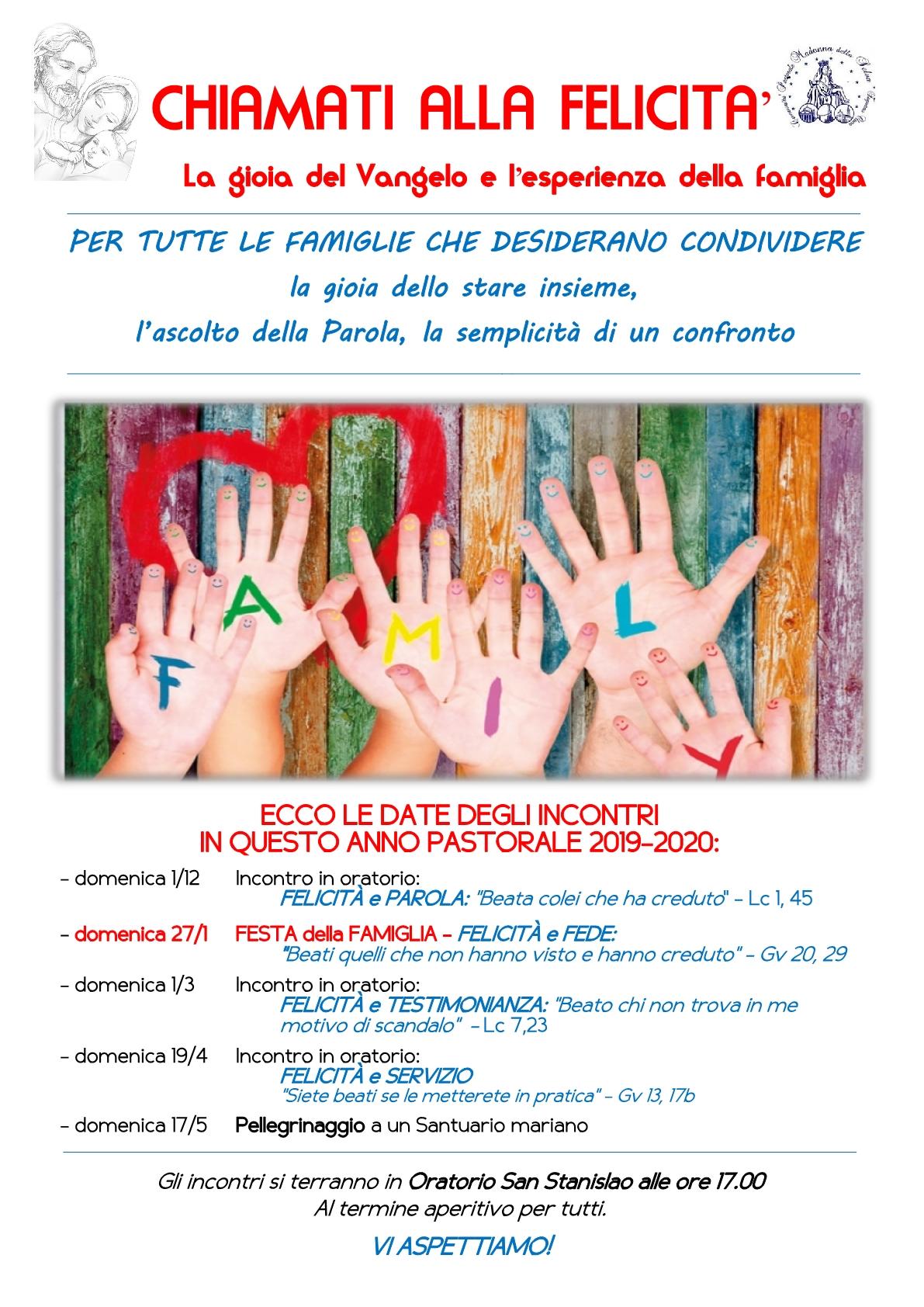 Volantino-gruppo-familiare-2019-201