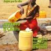 poster progetti avvento 2019_kenya1