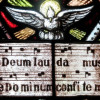 web3-te-deum-poem-church-hymn-nheyob-cc-by-sa-4-0
