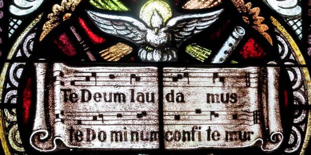 web3-te-deum-poem-church-hymn-nheyob-cc-by-sa-4-0