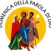 Domeica-Parola-2020-e1579522880891