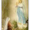 apparizione-Vergine-di-Lourdes1