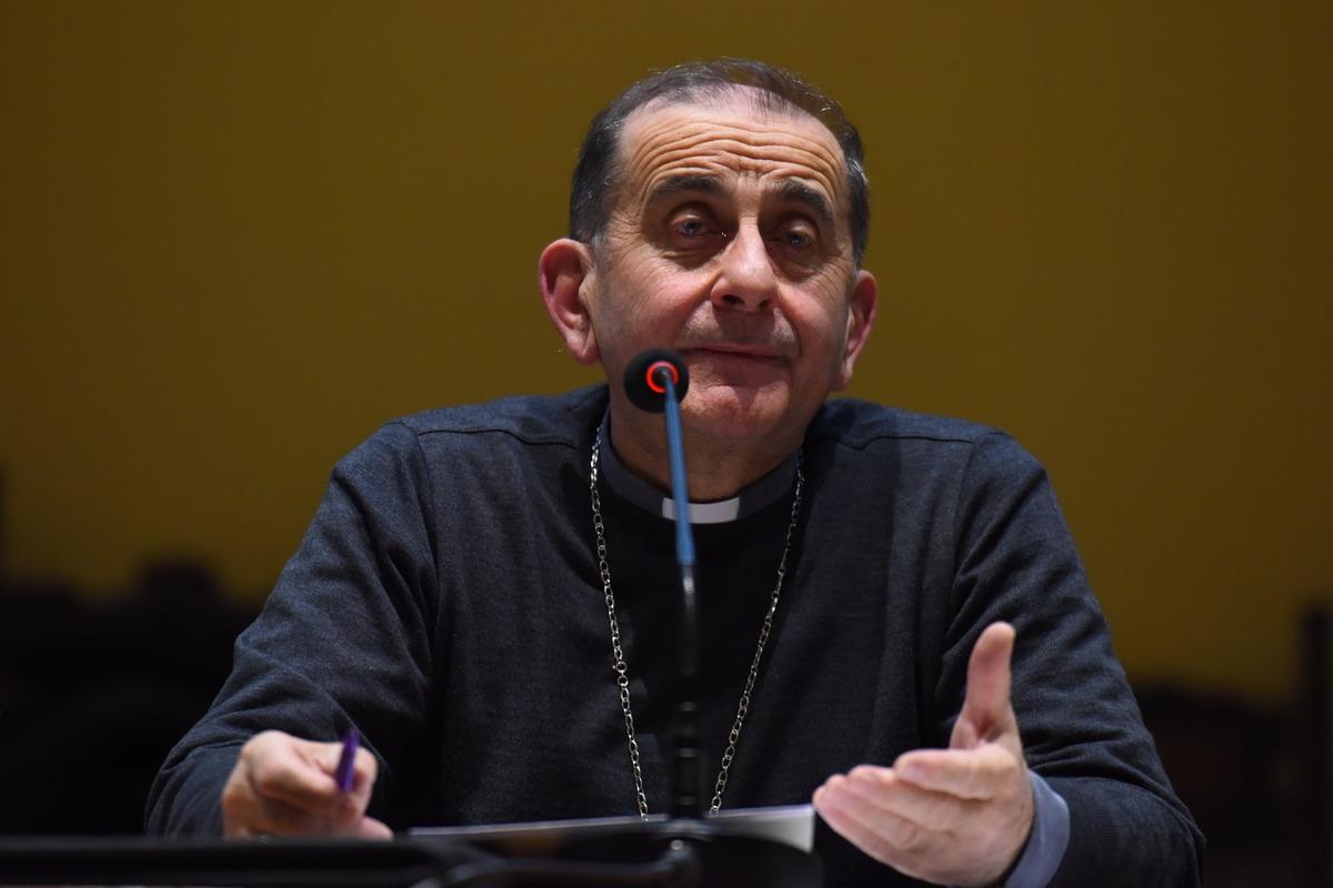 incontro-catecumeni-delpini-2019-ADLZ