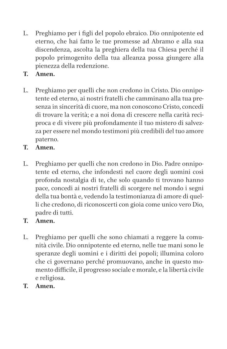 07_Venerdi-Santo_adulti-giovani10