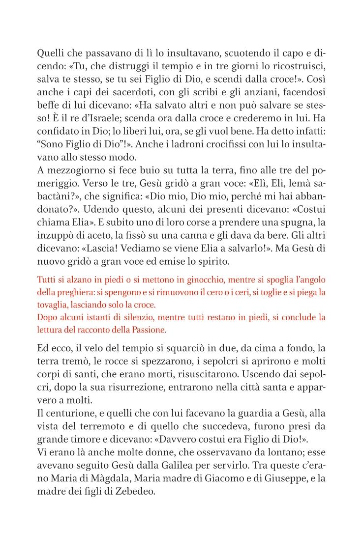 07_Venerdi-Santo_adulti-giovani7