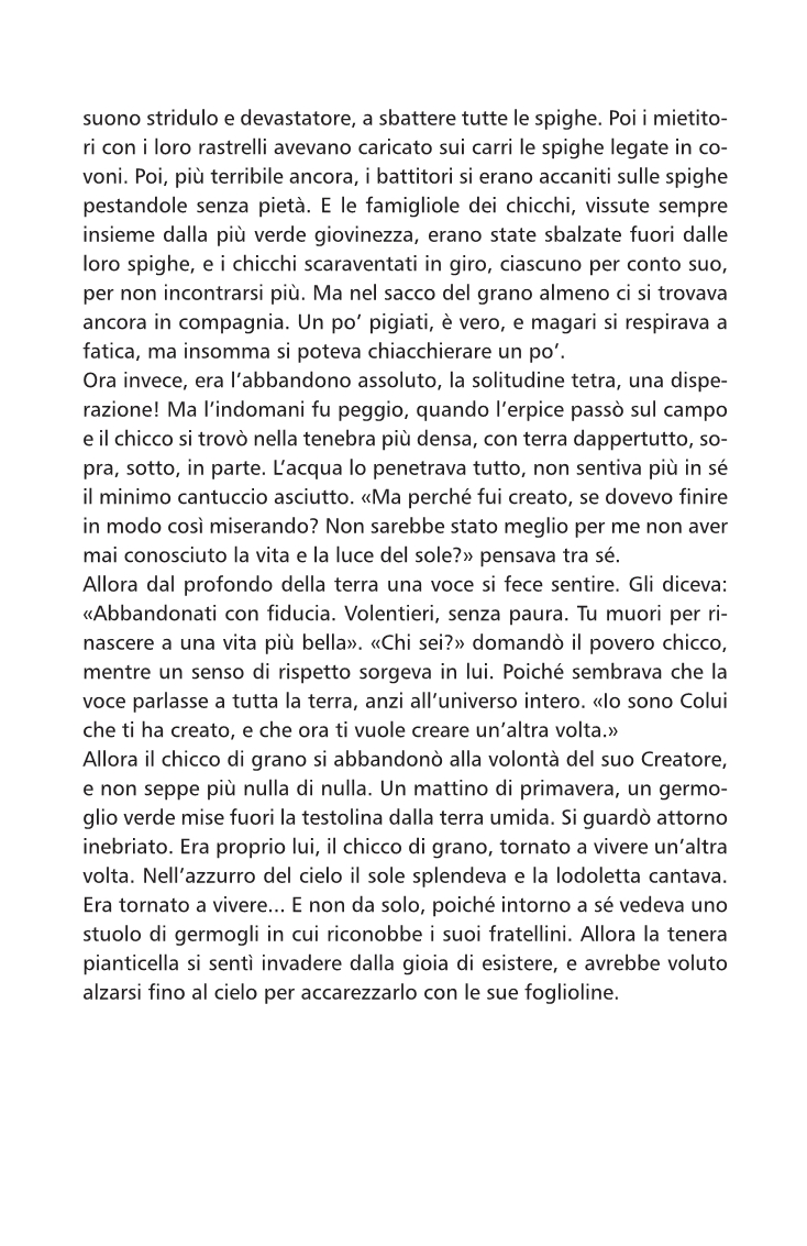 09_Sabato-Santo_adulti-giovani_Appendice10