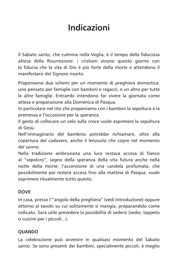 09_Sabato-Santo_adulti-giovani_Appendice2