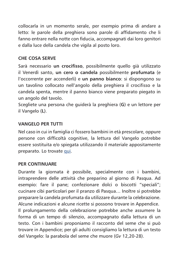 09_Sabato-Santo_adulti-giovani_Appendice3