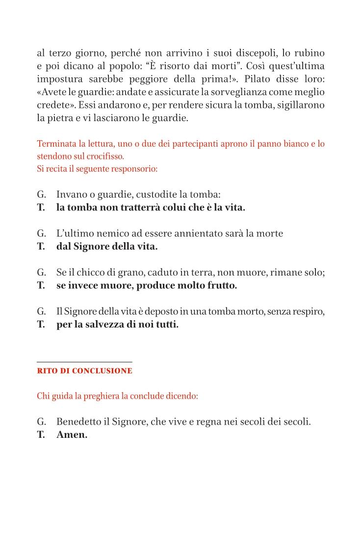 09_Sabato-Santo_adulti-giovani_Appendice5