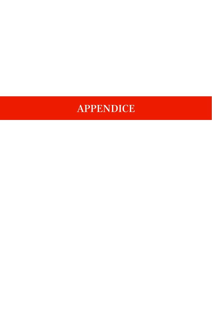 09_Sabato-Santo_adulti-giovani_Appendice6