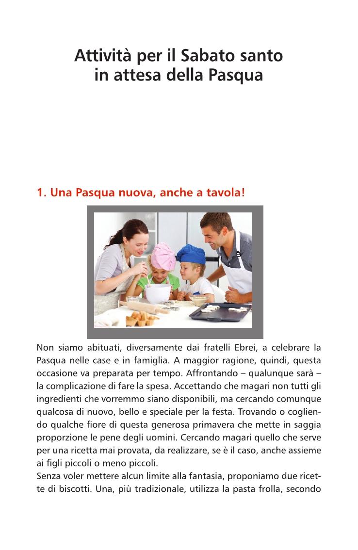 09_Sabato-Santo_adulti-giovani_Appendice7