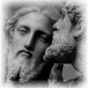 Nostro fratello Giuda - don Primo Mazzolari
