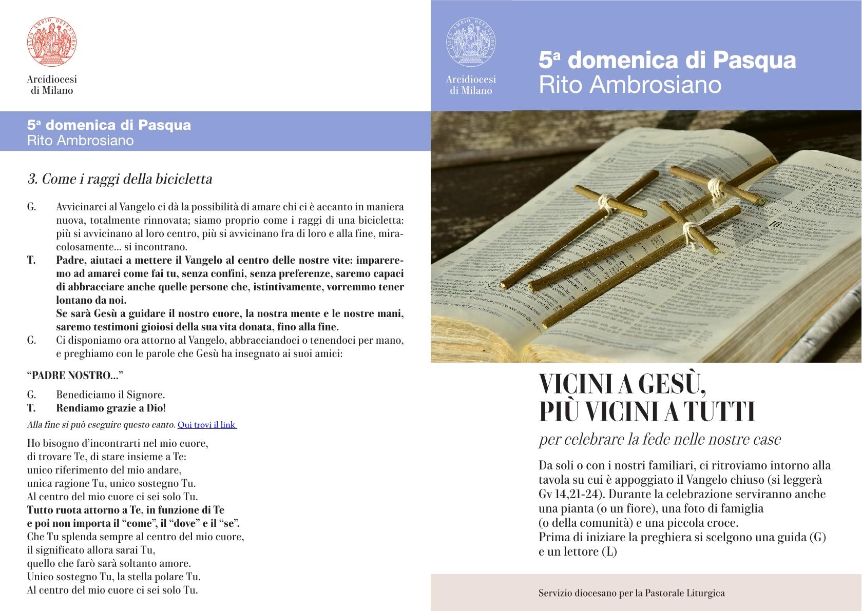 26_A5_5domenicaPasqua_10maggio_ambrosiano1