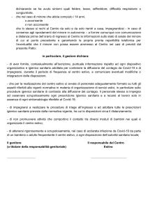 MODULO-DI-ISCRIZIONE-SUMMERLIFE-20204