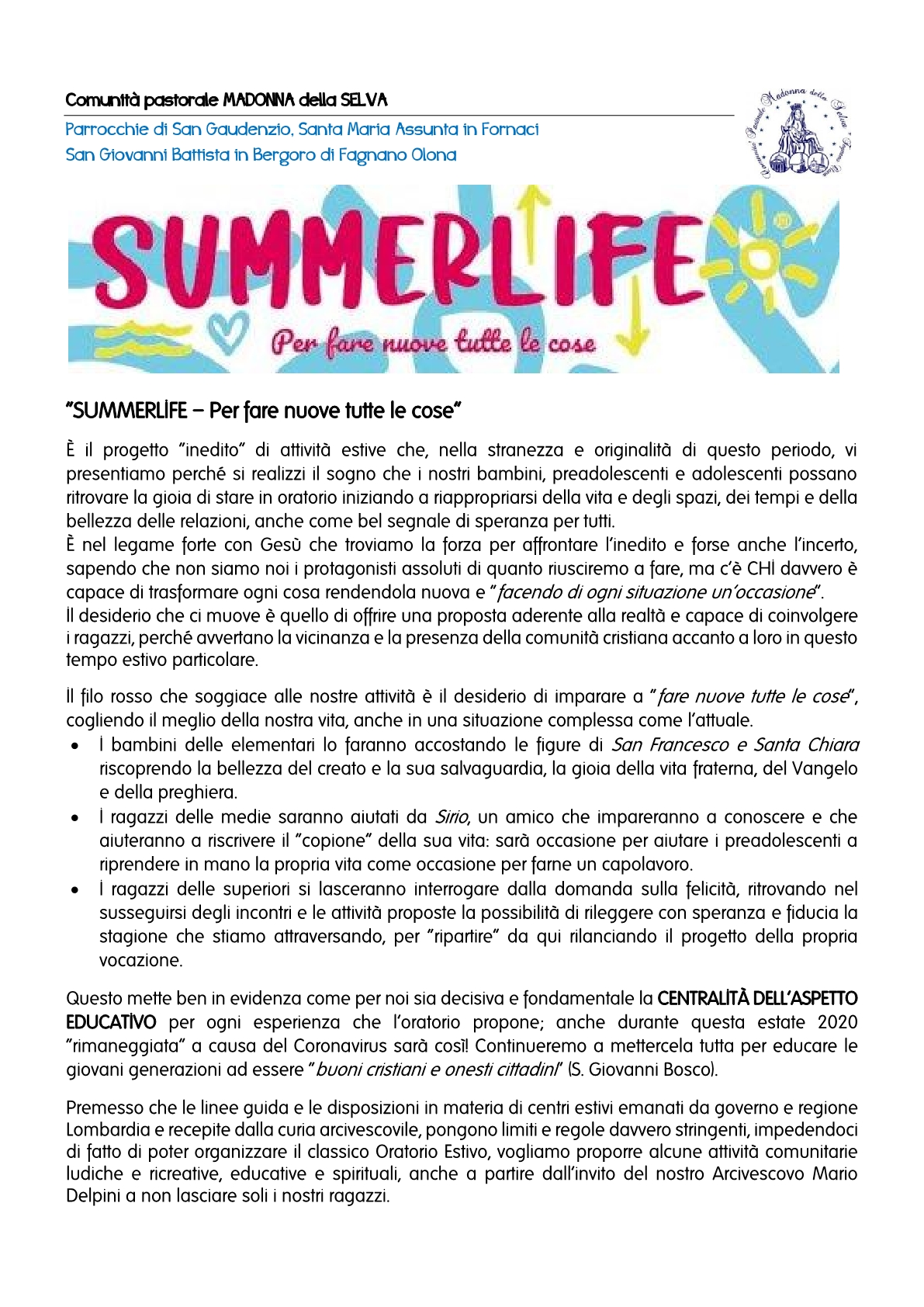 Programma-definitivo-Summerlife-20201